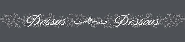 Lingerie Dessus Dessous – Vente de lingerie – Questembert